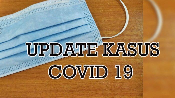 UPDATE Covid-19 Rabu 28 Juli 2021: Pasien Meninggal 1.824 Orang dalam Waktu 24 Jam