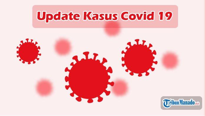 Info Kasus Covid 19 Senin 9 Agustus 2021 di Dunia, Lengkap Jumlah Pasien Sembuh dan Meninggal