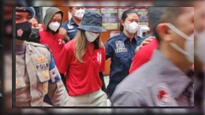 INFO Terkini Kasus Nia Ramadhani dan Ardi Bakrie, Polisi Sudah Lakukan Tes Darah dan Rambut