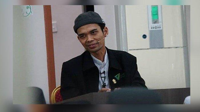 6 Fakta Ustaz Abdul Somad Talak Cerai Mellya Juniarti, Penyebabnya Masih Jadi Teka-teki