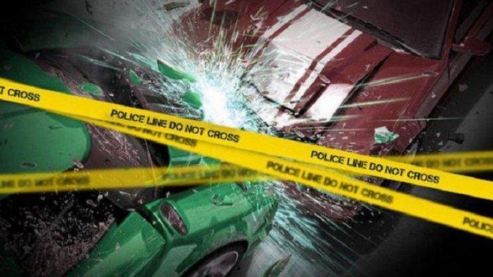 ustrasi_kecelakaan4267.jpg