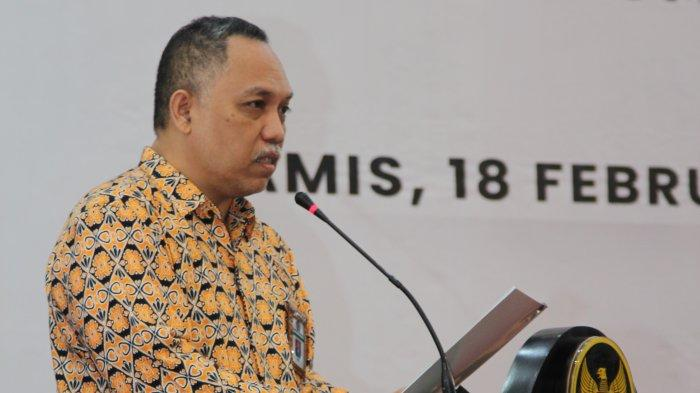 Usung 'Bentenan', DJKN Suluttenggomalut Bertekad Wujudkan Wilayah Bebas Korupsi
