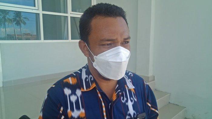 Vaksin Covid 19 Tiba Hari Ini di Bolmong