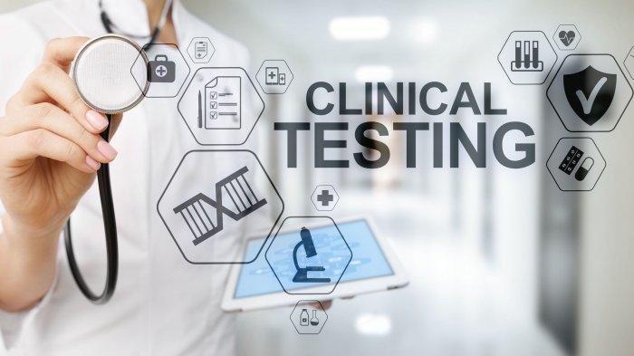 Soal Izin Obat dan Vaksin Covid-19, IDI: Mari Kita Percayakan, Kita Yakin Penuh KepadaBPOM