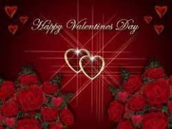 Sejarah Perayaan Valentine Day, Bagi Yang Akan Merayakan Kutip 20 Ucapan Untuk Orang Spesial