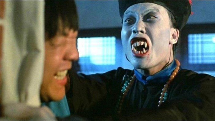 Arti Mimpi Vampir, Pertanda Buruk atau Baik? Ini Tafsiran Lengkapnya