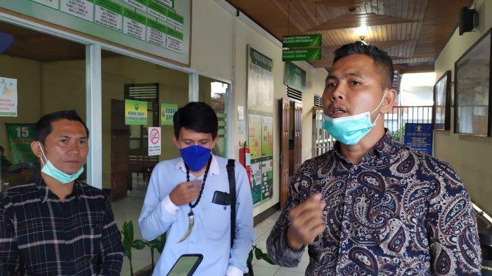 Dugaan Kasus Penganiayaan di Ratatotok, Vebry Haryadi Minta Semua Pihak Kedepankan Keadilan