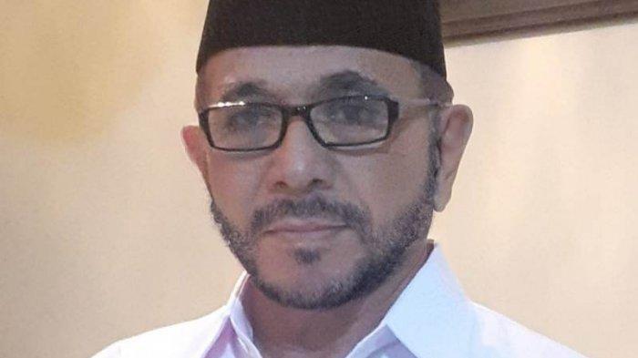 Reshuffle Bertujuan Memperkuat Soliditas Kabinet Serta Memperkuat Kinerja Kementerian