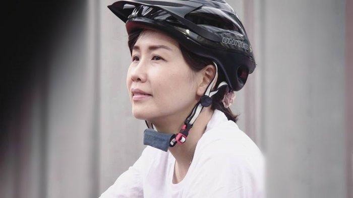 Lepas dari Ahok, Ini Kabar Terbaru Veronica Tan, Ibu Nicholas Sean: Semuanya Berawal dari Kegemaran