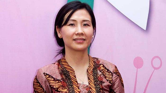 Veronica Tan