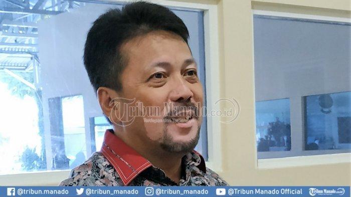 Penyaluran KUR Bank Mandiri Area Manado Rp 33 M, Tumbuh 25 Persen Secara YoY