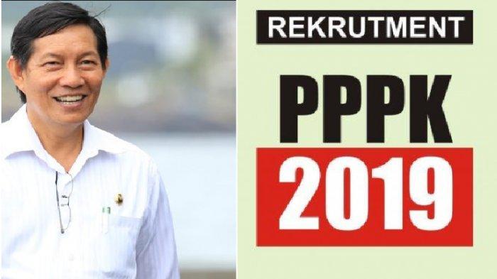 Resmi! Pemkot Manado Buka Pendaftaran PPPK Mulai Kamis Hari Ini, Cek Kuota dan Syaratnya!