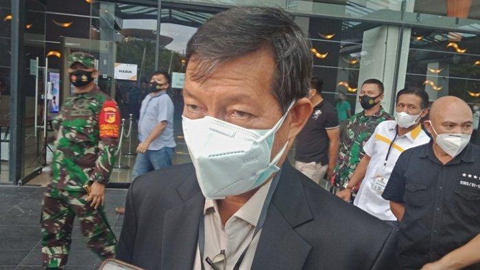 Vicky Prihatin Kinerja Pejabat Pemkot Manado Melemah Jelang Pergantian Kepemimpinan