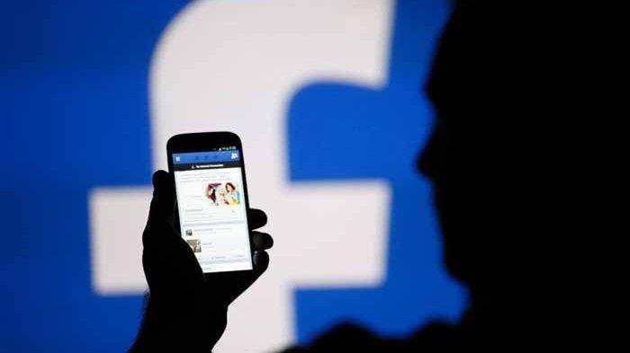 Facebook Hapus Fitur 'Friend List Feeds' Karena Tak Laku