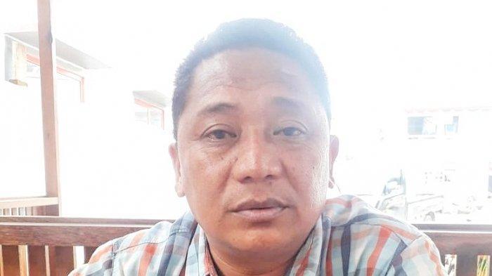 Instansi Terkait Diminta Tuntaskan Kasus Illegal Loging di Mitra