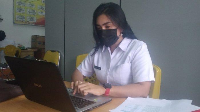 CPNS Dibuka, Pelamar Asal Minahasa Selatan Mengaku Kesulitan Saat Mendaftar, Link Tak Bisa Dibuka