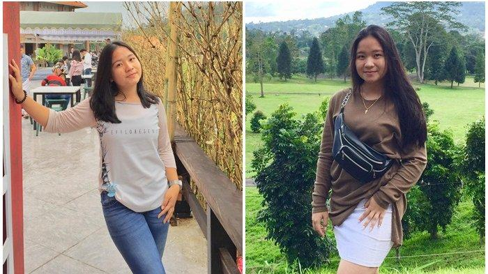 Gadis Cantik Viona Fiani Lantang Bahas Solusi Kriminalitas di Kalangan Remaja