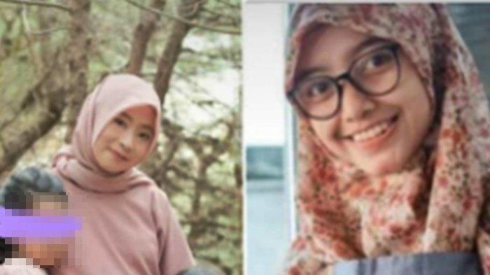 Pelakor Rebut Suami Bosnya, Istri Sah Berang Dikhianati saat Lagi Hamil: ''Karyawati Ga Tau Diri''