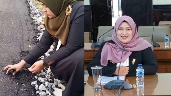 viral-video-anggota-dpr-kabupaten-aceh-tengah-susilawati-garuk-aspal.jpg