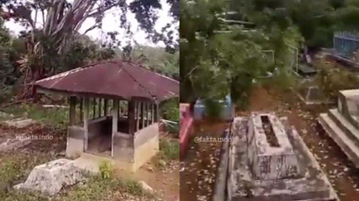 Viral Video <a href='https://manado.tribunnews.com/tag/pohon-yang-ditebang-di-daerah-kuburan-berdiri-dengan-sendirinya' title='PohonyangDitebangdiDaerahKuburanBerdirideng'>PohonyangDitebangdiDaerahKuburanBerdirideng</a>an Sendirinya.