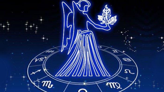 Ramalan Zodiak Terbaru Sabtu 30 Maret 2019, Gemini Lebih Berpikir Tentang Keluarga