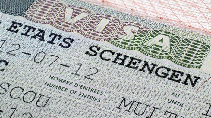7 Jenis Visa yang Harus Anda Diketahui Sebelum Pergi ke Luar Negeri