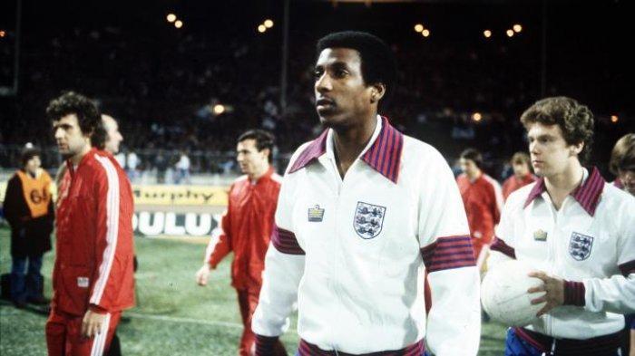 Langkah Mengejutkan Timnas Inggris, di Tengah Maraknya Rasisme Sepak Bola Tahun 1978
