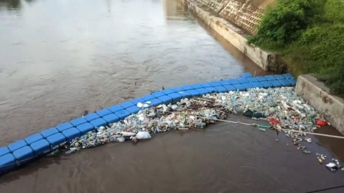 Sampah Masih Hantui Kota Manado, Pemkot Diminta Terapkan Peraturan Daerah