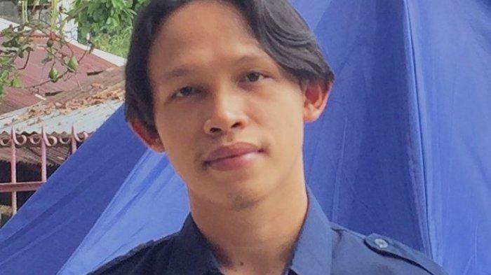 Dampak Covid-19 Terhadap Kawasan Ekonomi Khusus di Likupang Sulawesi Utara