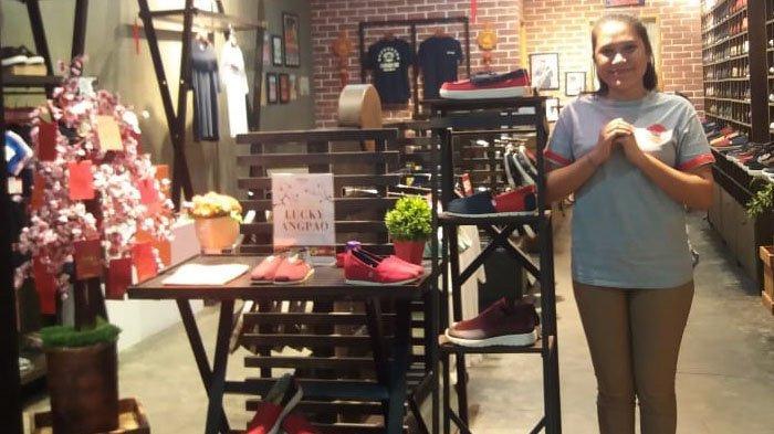 Promo Spesial Wakai Store Menjelang Tahun Baru Cina Dapatkan Lucky Angpao & Cashback hingga 50%