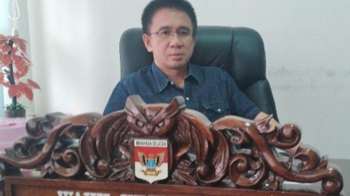 Prokes Diperketat, Wakil Ketua DPRD Minsel: PPKM Mikro Jalan Terbaik