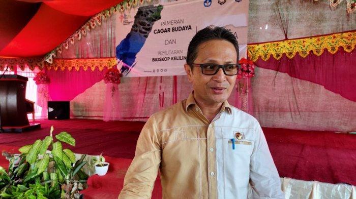 PAD Bolmong Naik Rp 6,8 Miliar Setelah Perubahan