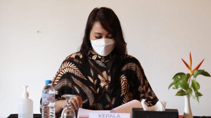 Wakil Gubernur Sulawesi Utara Steven Kandouw menyorot angka kekerasan perempuan dan anak.