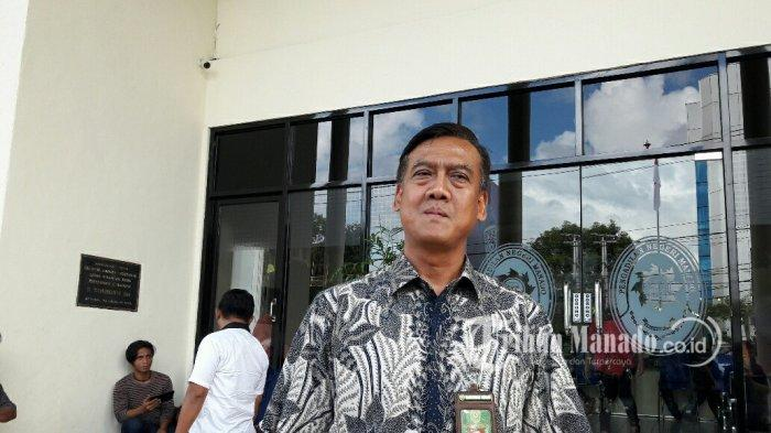 PN Manado Mulai Terapkan Layanan E-Court bagi Advokat