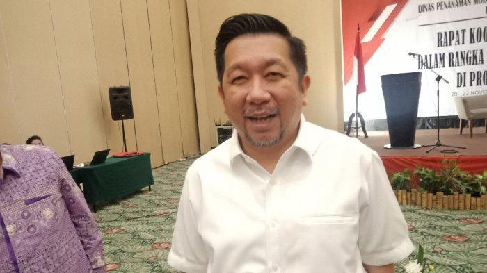 Penghapusan Pajak Hotel Tidak Memberatkan Pemkot Manado