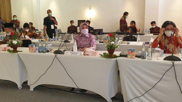 Bolaang Mongondow Rencana Tambah Saham di Bank SulutGo