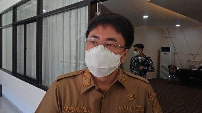Fenomena Kabid Ganti Kadis di Pemkot Manado, Kerja Kinclong, Berpotensi Definitif