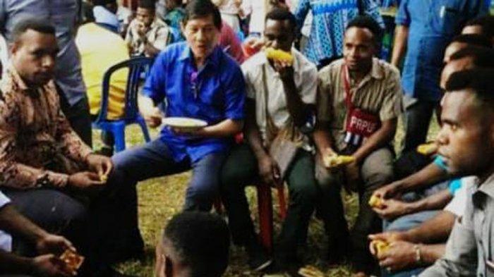 Wali Kota Sebut Manado Miniatur Indonesia, Vicky Lumentut: Jangan Terprovokasi dengan Berita Hoaks