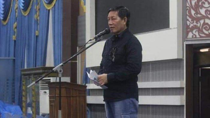 Besok Pemkot Manado Gelar Job Fair Ada Lowongan Kerja Ke Luar Negeri Tribun Manado
