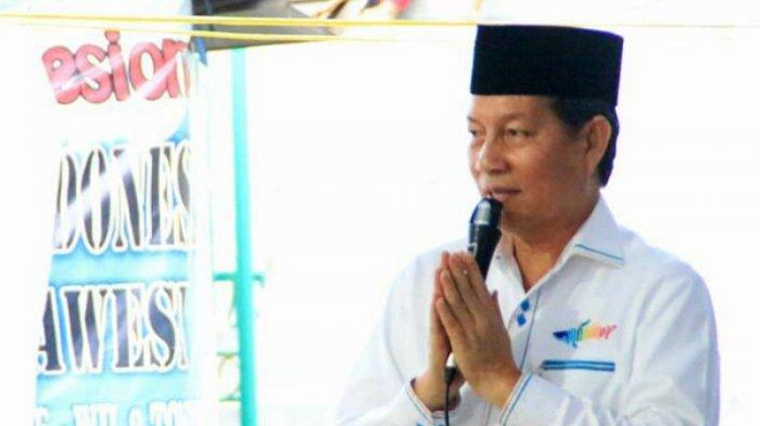 Bulan Ramadhan 2019, Walikota Ingatkan Jaga Kerukunan