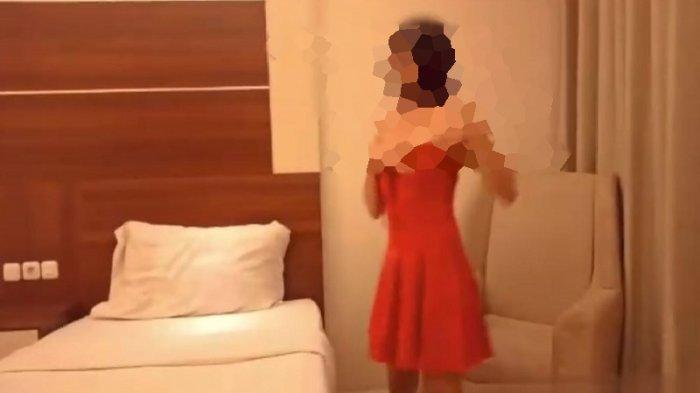 Gadis 14 Tahun Jadi Korban Cinta Medsos, Modus Carikan Pekerjaan Berakhir 17 Hari di Hotel