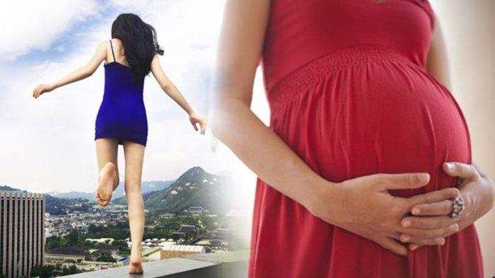 wanita-hamil-bunuh-diri-usai-pergoki-suami-selingkuh-dengan-ibu-mertua_20180622_173215.jpg