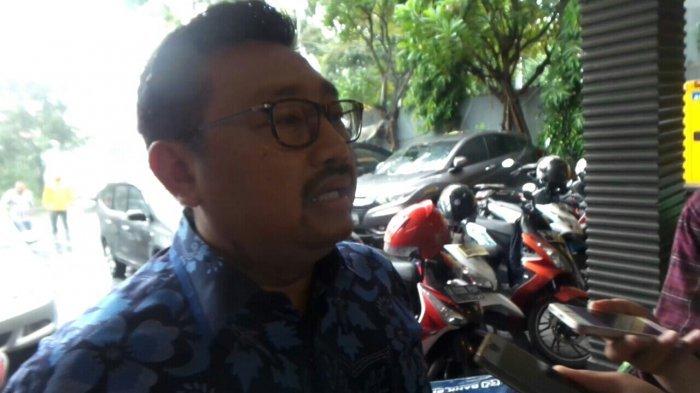Wasekjen Demokrat Minta Polisi Tak Berpolitik, Dukung SBY Laporkan Firman Jaya