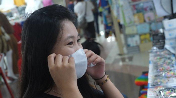 Gejala Awal Infeksi Virus Marburg, Mirip Demam Berdarah, Begini Cara Mengatasinya