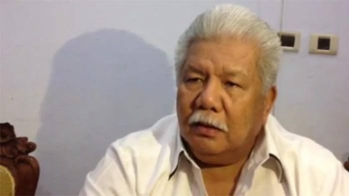 Golkar dan Gerindra Masih Intens Komunikasi di DPP,Bakal Usung Imba dan Priscilia Rumondor