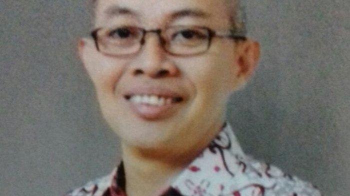 Usulan Gubernur Olly ke Menpan-RB Menguntungkan Sulut, Pengamat: Peluang Disetujui Sangat Besar