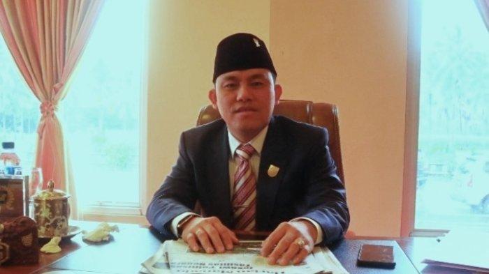 Welty Komaling: Program OD-SK Penuhi Kebutuhan Warga Bolmong