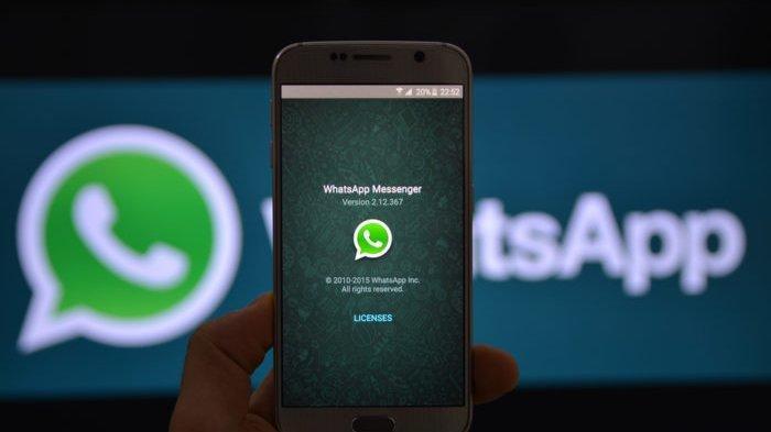 Tes SKB untuk CPNS 2019, Gabung di Grup WhatsApp dan Telegram Ini, Download Link di Sini!