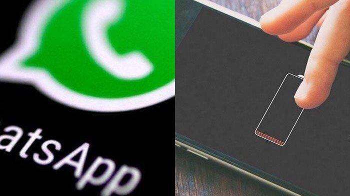 whatsapp-terbaru-bisa-bikin-hp-boros-baterai-berikut-analisisnya-sementara.jpg
