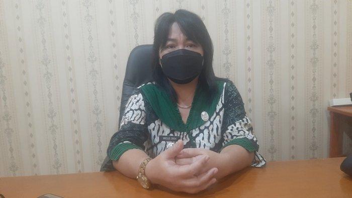 Pacu Capaian Vaksinasi, Pemerintah Kecamatan Tomohon Timur Gencarkan Edukasi ke Masyarakat